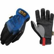 MECHANIX WEARFastFit® Gloves