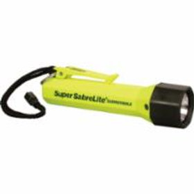 Flashlights - SabreLite® 2000 by Pelican