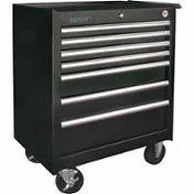 Aurora Tool Carts