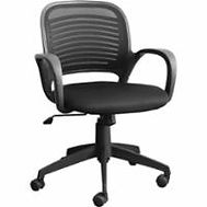 Activ® A-40 Mesh Office Chairs