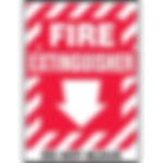Fire & Emergency Signs | Wholesale Safety Labels