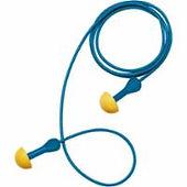 3M Reusable Earplugs