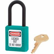 Master Lock 406 Series Keyed Alike Sets | Wholesale Safety Labels