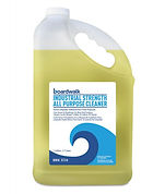 Industrial Strength All-Purpose Cleaner