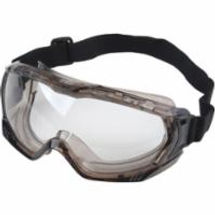 Wholesale Safety Labels - Safety Goggles