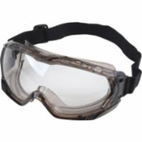 Safety Goggles - Anti-Fog and Chemical Splash Gogg