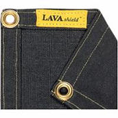Lavashield Welding Blankets | Wholesale Safety Labels