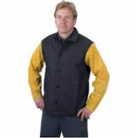 Proban Welding Jackets