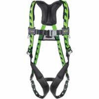 Miller Aircore Harnesses