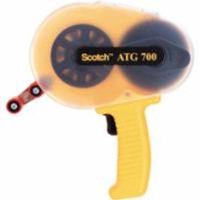 3M Scotch® ATG Adhesive Applicators & Tape