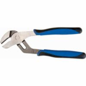 Pliers - Groove Joint Pliers