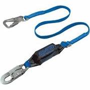 Miller®BackBiter® Tie-Back Lanyard