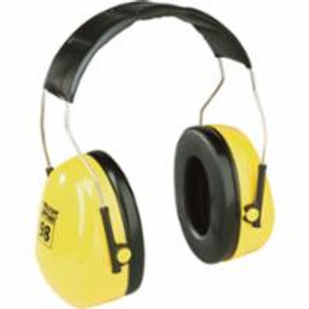 3MPeltorOptime98 Series Earmuffs