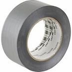3M Vinyl Duct Tape 3903 | Wholesale Safety Labels