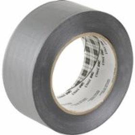 3M Tape - Vinyl Duct Tape 3903