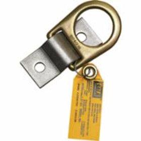 DBI Sala -D-Ring Anchor Plate Mfg. No. 2101630