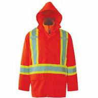 Wholesale Safety Labels - Viking Safety Jackets 3-in-1