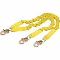DBI SALA Shockwave 2 Lanyards | Wholesale Safety Labels