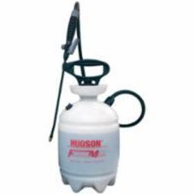Foam-a-Matic™ Chemical Sprayers