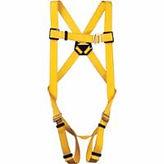 North Durabilt Harnesses