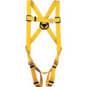 North Harnesses - Durabilt Harnesses