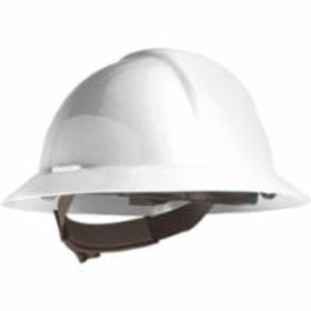 Hardhats - The Everest A49 CSA Type 1 by North