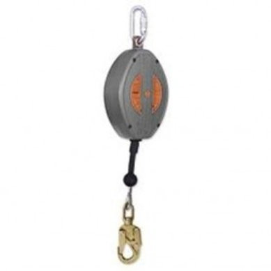 Degil Safety - Self Retracting Lifeline