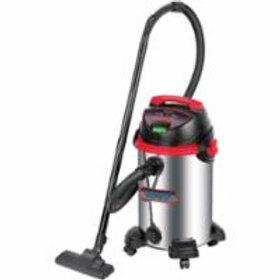 Industrial Vacuums - Stainless Wet/Dry 10 US Gal.