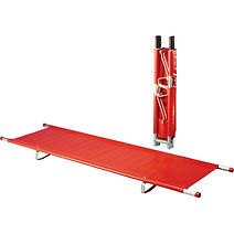 Double Fold Stretcher Stretchers | Wholesale Safety Labels