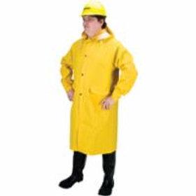 Zenith Safety Rainwear - RZ200 Long Coats