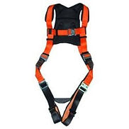 Degil FallPro Supreme Harnesses | Wholesale Safety Labels