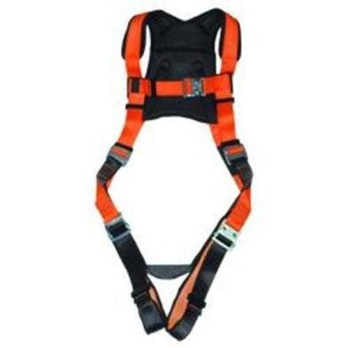 Degil FallPro Supreme Harnesses
