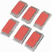 MIG Wire Cleaning Pads