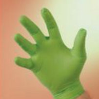 Showa BestN-Dex® Free Gloves