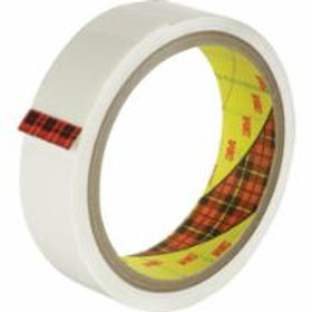 3M Double Coated Polyethylene Foam Tape 4466