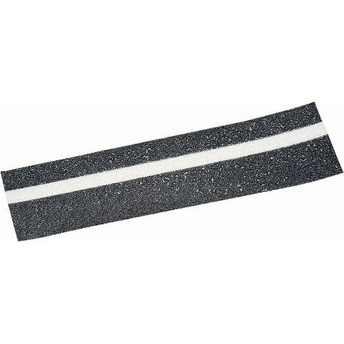 Anti-Slip Products - Photo Luminiscent Strip