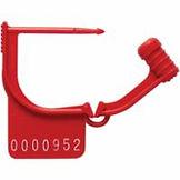 Handi-LokSeals | Wholesale Safety Labels