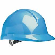 The Summit A99R CSA Type 2 Hardhat by North
