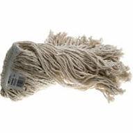 Cut End-Wet Mops Cotton | Wholesale Safety Labels