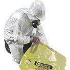 Sure-GuardAsbestos Removal Liners