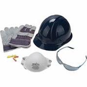 Worker Starter Kits | Wholesale Safety Labels
