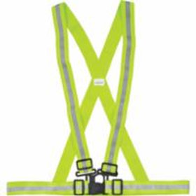 Safety Apparel - Traffic Harnesses