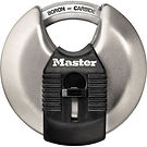 Master Lock Corrosion-Resistant Security Locks   Wholesale Safety Labels