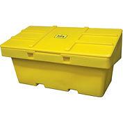 SOS Storage Bins | Wholesale Safety Labels
