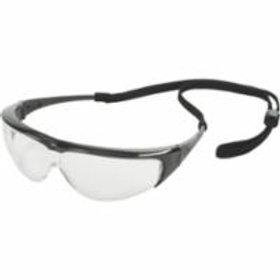 UVEX Safety Glasses - Millennia®
