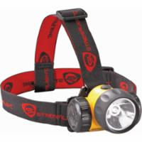 Streamlight® 3AA Haz-Lo® | Wholesale Safety Labels