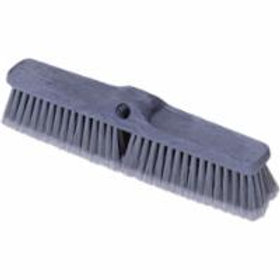Sweeping Products - Rubbermaid Mfg. No. 9B00