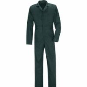 BIG BILL Coveralls in Navy or Green