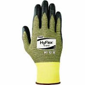 HyFlex® 11-510 Gloves by Ansell | Wholesale Safety Labels