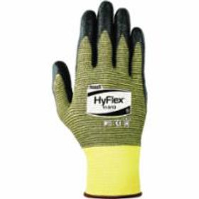 HyFlex® 11-510 Gloves by Ansell